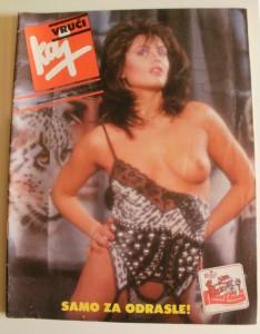 CASOPIS-VRUCI-KAJ-BROJ-5-1990_slika_O_26213113