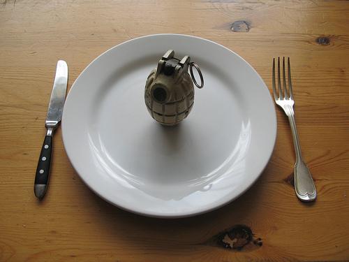 foods-that-kill
